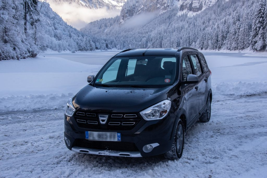 Morzine.cab : Taxi service in Morzine, Montriond, Avoriaz